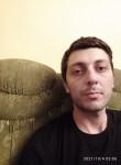 Тигран, 28  , Yerevan