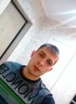 Sergey, 27, Cheboksary
