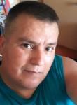 Danilo, 53  , Concepcion