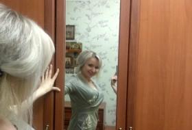 Galiya, 38 - Miscellaneous