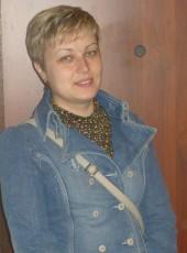 Tatyana Klyen, 39, Russia, Mytishchi
