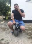Stas, 29  , Voyinka