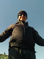 Denis, 37, Russia, Gubkinskiy