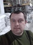 Aleksey, 34  , Leningradskaya
