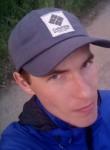Sergey aleksan, 26  , Gomel