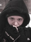 Lesha, 26, Belgorod
