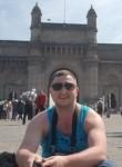Denis, 32, Ufa
