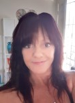 Jeannie , 49  , Lompoc