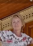 Natasha, 57  , Saint Petersburg