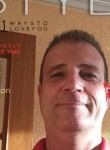 Jose, 54, Madrid