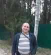 Николаи