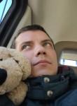 Aleksey, 34, Vostochnyy
