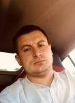 Ilnur , 31  , Kanash