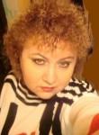 Tanya, 57  , Kaliningrad