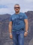 mikhail, 44, Minsk