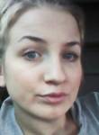 AlinaUGR, 23, Moscow