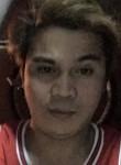 natgeo, 32  , Manila