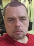 Evgeniy, 38  , Rtishchevo