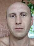 Vadyukha, 33  , Orenburg