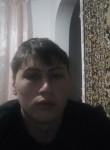 Анатолий, 22 года, Мостовской