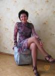 Irina, 57  , Solikamsk