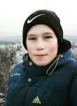 Igor, 22  , Kachkanar