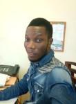 SOARES, 26  , Cotonou