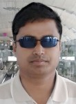 Rashadul Islam, 38, Dhaka