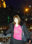 anna anuki, 42  , Tbilisi