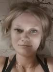 Viktoriya, 34  , Magnitogorsk