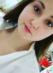 Yuliya Viktorovn, 21  , Simferopol