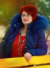 Natalya, 44, Kazakhstan, Astana