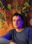 Vadim, 29, Saint Petersburg