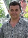 aleks, 55  , Avdiyivka