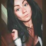 Kristina, 27  , Irakleion