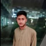 Mirza Ahsan , 18  , Khopoli