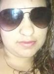 Claudia , 31  , Buenos Aires
