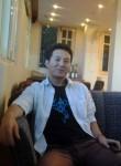 Dorjee Tseten, 32  , Schiltigheim