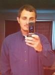 Logan, 37  , Conway (State of Arkansas)