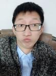 小冷, 24  , Hangzhou