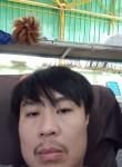 Chay, 31  , Sakon Nakhon