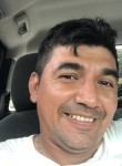 Juan, 36  , Rogers