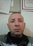 Vova, 33  , Stroitel