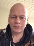 roger, 52, Stockholm