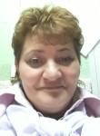 Galina, 48  , Vladimir