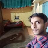 Ashish Dancer, 24  , Kharkhauda