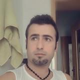mustafi, 33  , Rodewisch