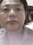 NG, 51  , Singapore
