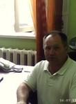 Василий, 56  , Podporozhe
