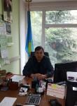 zhaksylyk, 36  , Astana